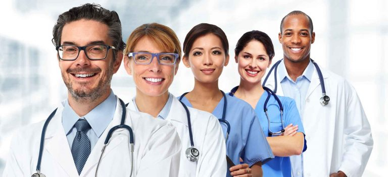 Why to consider a temporary healthcare staffing agency